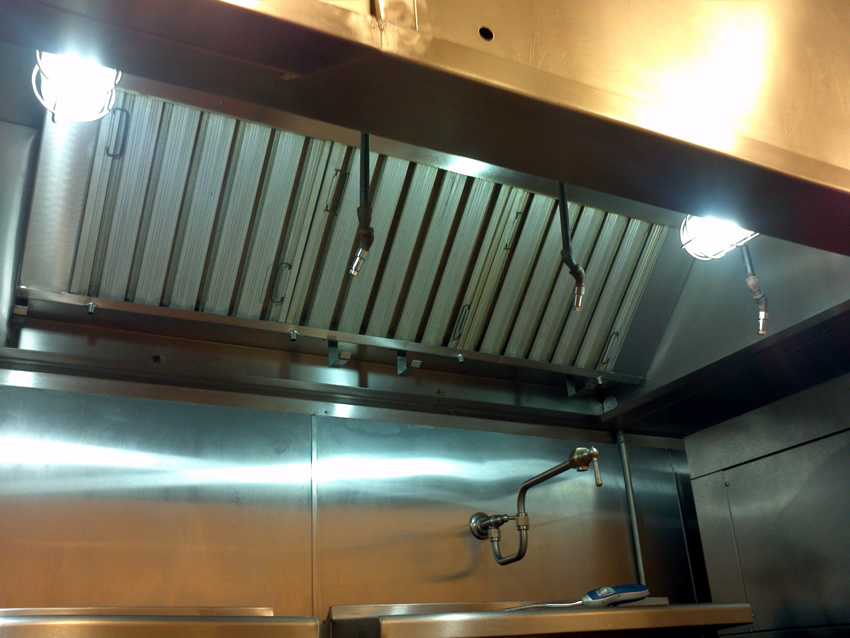 Restaurant Kitchen Ventilation commercial kitchen restaurant ventilation & fans